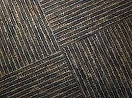 mercial Flooring mercial Carpet fice Carpet Rochester MI