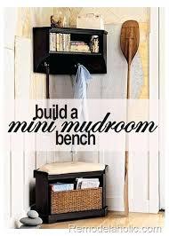 foyer bench with shoe storage. Modren Bench Small Entryway Bench With Shoe Storage Foyer  Best  And Foyer Bench With Shoe Storage