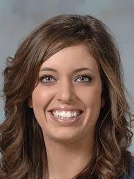 Alexa Norman - Softball - University of Central Oklahoma Athletics