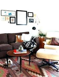 southwest living room furniture. Southwestern Home Decor Decorating Ideas For Living Room Furniture Southwest I