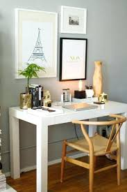 office decorating ideas work. simple diy work desk plans office decoration ideas decorating for women with parisian wall 2