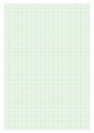 Printable Graph Paper A4 Pdf Download Them Or Print