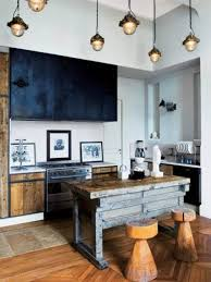 rustic contemporary furniture. kitchen with rustic contemporary furniture s