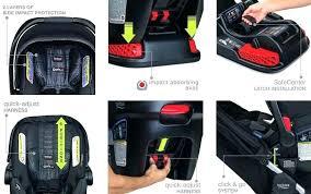 britax elite car seat car seat b safe elite infant car seat b safe car seat adapter britax 35 elite car seat recall how to install britax elite car seat