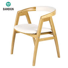 bamboo modern furniture. Bambkin Bamboo Modern Style Living Room Furniture Houseware Coffee Table Chair For Garden Manufacturer - Buy Chair,Living