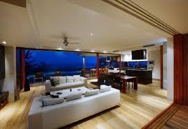 Fresh Nice Houses Interior Design.