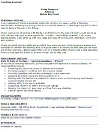 Cv For Teaching Sample Teacher Cv Uk Under Fontanacountryinn Com