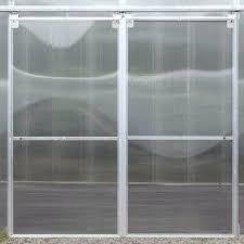 sliding double doors revitcity double sliding doors