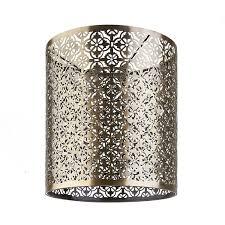 moroccan style lighting fixtures. Moroccan Style Ceiling Lights | Light Fixtures Design Ideas Regarding Shades (Image Lighting H