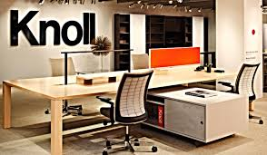 smart office interiors. smart office interiors m