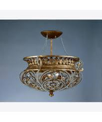 full size of best crystal chandelier for entrance hall fixture small hallway light fixtures entry