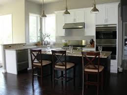 large size of kitchen showplace wood s reviews bathroom vanities green bay wi showplace harrisburg