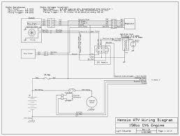 tao tao engine diagram wiring library tao 125 atv wiring diagram 5a23cc5980ccc random 2 tao tao 125 atv wiring diagram 1024x773