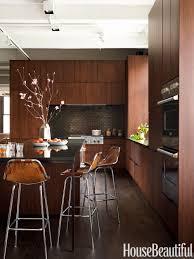 Classic Aesthetic Kitchen Room Interior Design Of Pasadena Art Interior Design For Kitchen Room