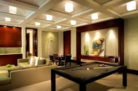 appealing office decor themes engaging. furnituresurprising funky and classic game room teen decor furniture engaging video ideas for appealing office themes u