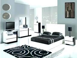 art van childrens bedroom sets – wtfptld.me