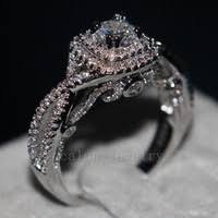 Wholesale <b>Pure</b> Rhodium Ring for Resale - Group Buy Cheap <b>Pure</b> ...