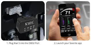 3 mobil app