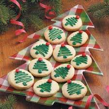 easy christmas sugar cookies. Plain Easy Holiday Sugar Cookies  Recipe Cookies Cookies Recipe And  Google Images Throughout Easy Christmas E