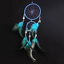Beautiful Dream Catcher Images Impressive 32 Wholesale New Beautiful Dream Catcher Handmade Rattan