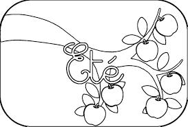 Coloriage Winx Imprimer Saison 4