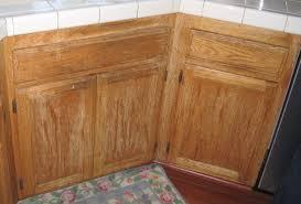Repair Kitchen Cabinets Repair Kitchen Cabinets Steam Damage Kitchen