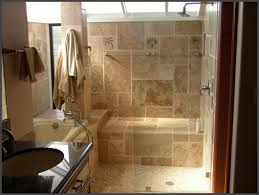 Small Bathroom Remodeling Designs Inspiration Decor Bathroom Remodel Ideas  Small Space Image
