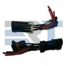 utv electrical parts and accessories utv polaris wiring harness adapter 2015