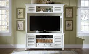 Large Black Tv Stand Decorations Outstanding White Entertainment Center Design With