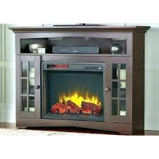 target electric fireplace white electric fireplace stand modern fireplace duraflame electric fireplace tv stand target