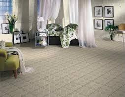 Small Picture 18 best Carpet images on Pinterest Carpets Mohawks and Carpet ideas