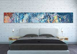 canvas extra large canvas wall art appealing canvas print horizontal extra long large abstract lake blank