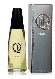 en marka erkek parfümleri