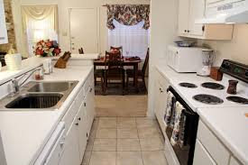 Garden Kitchen Houston Apartment Ratings Houston Need To Be Considered Fireandsword