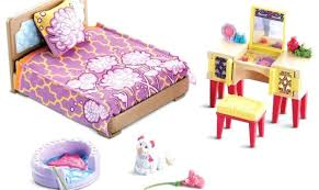 dolls house furniture ikea. Ikea Dollhouse Furniture Set Doll Bed With Dolls House