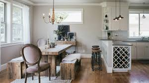 Fixtures, Furniture, And Finishes: Misunderstandings To Outline In A ...