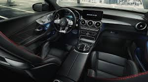 C 200 4matic sport купе. Mercedes Amg C Class Coupe