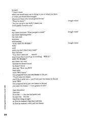 how to write essay proposal high school memories essay  funny persuasive essay examples persuasive speech sample outline good persuasive essay topics for college by alcheringa