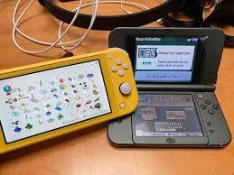 Listado completo de juegos de nintendo 3ds con toda la información: Clubhouse Games Is The Family Board Game Night On The Switch I Needed Cnet