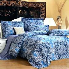 indian print duvet covers native cover intended for designs 13