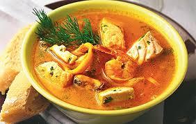 Разработка технико технологической карты приготовление мясных супов Заправочные супы это разновидности супов приготавливаемые на основе бульонов и отваров с обязательным дополнением помимо основных продуктов