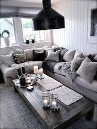Living Room Modern Chic Ideas Inside Remodel 12