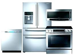 home depot microwave ovens range stove large size of samsung countertop mi