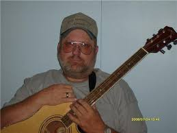 ROLLING MY SWEET BABY'S ARM'S ( COVER ) by Rodney Meade   ReverbNation