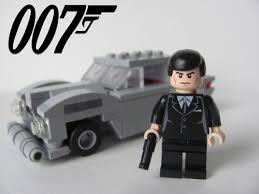 aston martin james bond skyfall. lego james bond 007 and the aston martin db5 a creation by mikepick brickunion758 mocpagescom skyfall