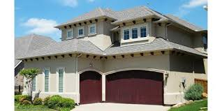 the top 3 signs it s time to replace your garage door opener