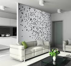 Small Picture Unique Wall Designs Markcastroco