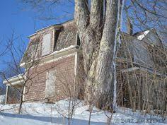 7 Best Lubec Maine Images Maine Beautiful Homes Decorah