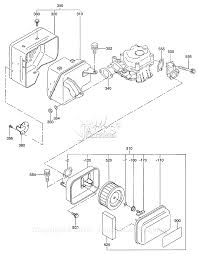 Honda 400ex wiring diagram furthermore honda gx340 starter wiring diagram html furthermore gx390 in addition 340