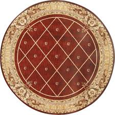 red rug ikea round red rug round house sienna rug by red circular rug red rugs red rug